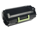 522H High Yield Return Program Toner Cartridge - 25 000 stran