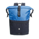 Agent K sailor blue / black