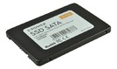 "2-Power SSD 960GB 2.5"" SATA III 6Gbps (R520, W500 MB/s, IOPS 86/71K) Nand Flash - Toshiba, Phison S10"