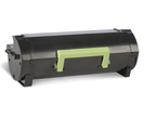 602H High Yield Corporate Toner Cartridge - 10 000 stran