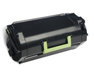 622H High Yield Return Program Toner Cartridge - 25 000 stran