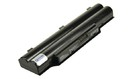 2-Power baterie pro LifeBook  A520 /A530/ LH701/ PH521 5200mAh