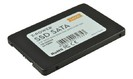 "2-Power SSD 240GB 2.5"" SATA III 6Gbps (R550, W450 MB/s, IOPS 79/40K)"